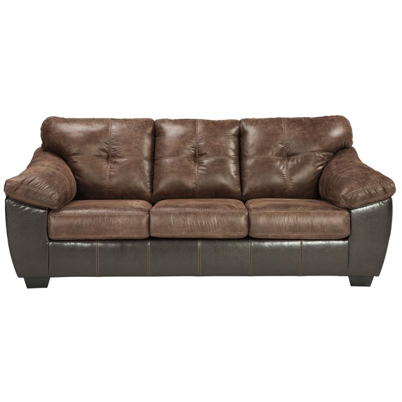 Gregale Sofa