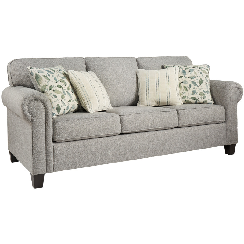 Alandari Queen Sofa Sleeper
