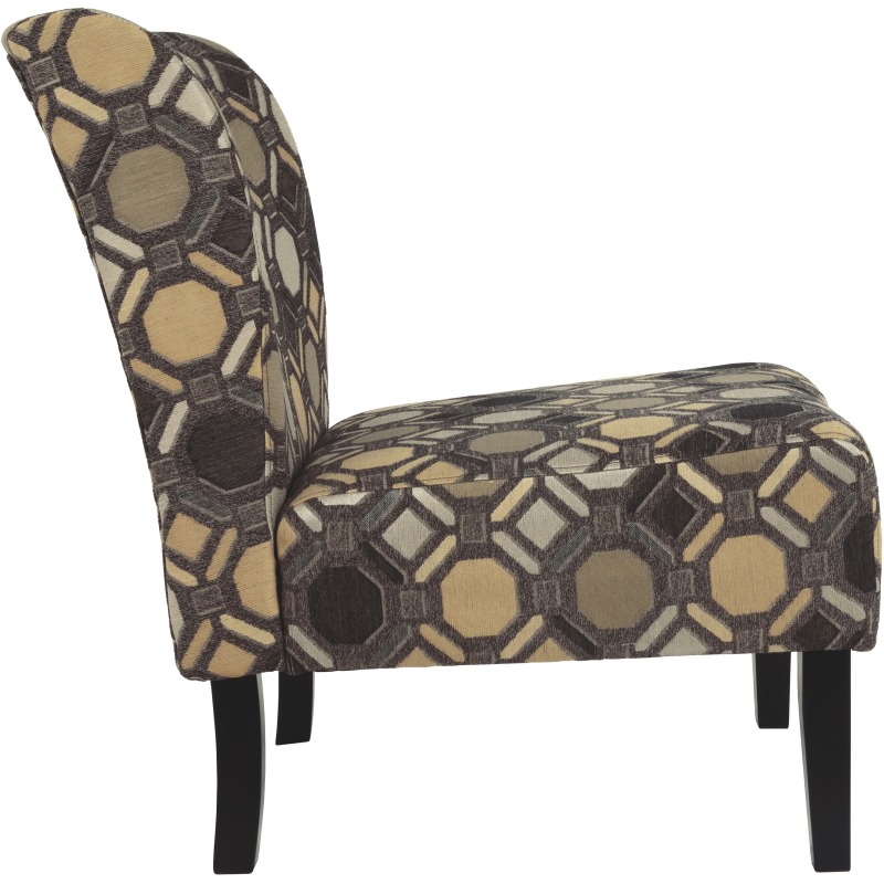 Tibbee Accent Chair
