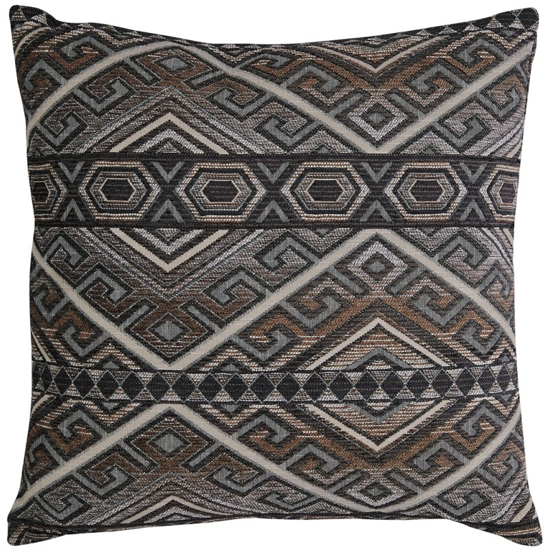 Erata Pillow