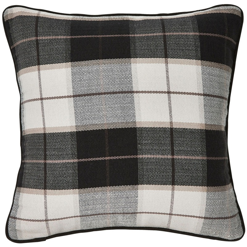 Raylan Pillow