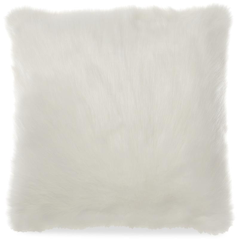 Himena Pillow