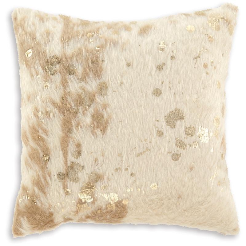 Landers Pillow