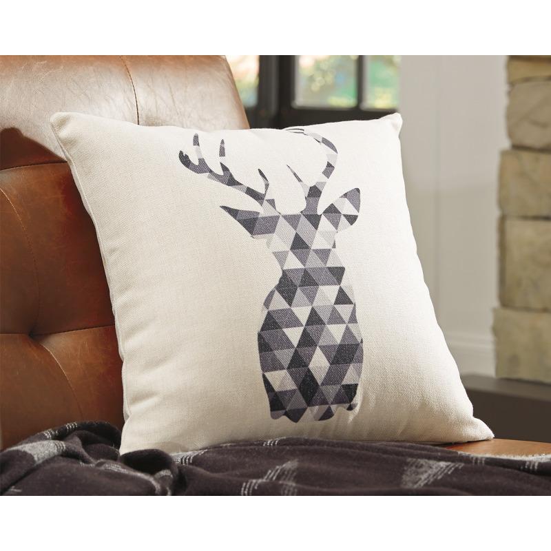 Prineville Pillow