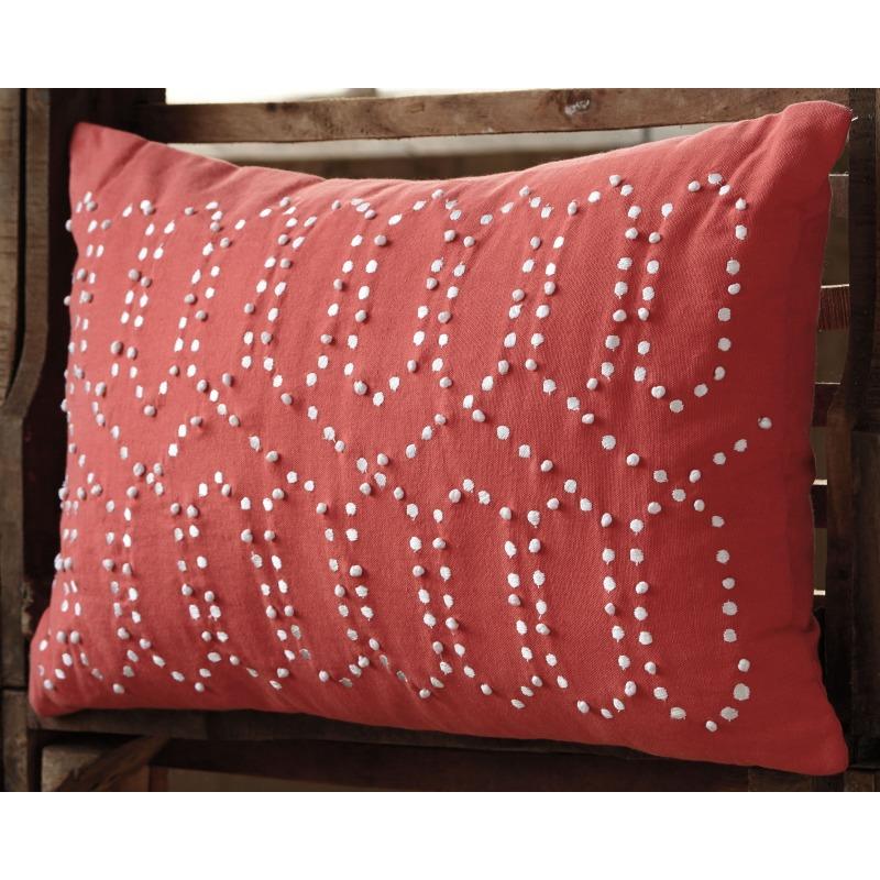 Simsboro Pillow