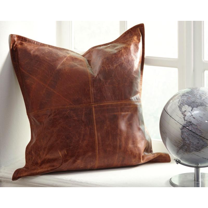 Brennen Pillow Cover