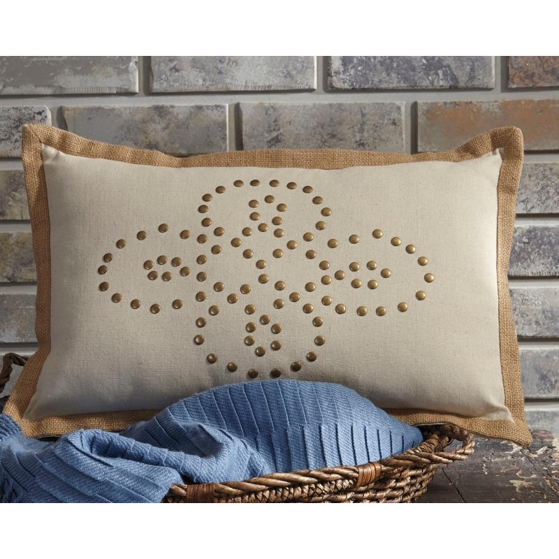 Castine Pillow