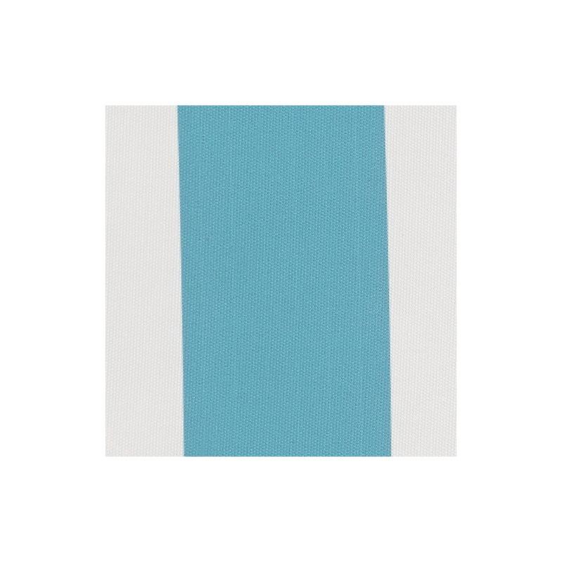 Aqua/White