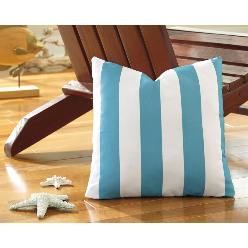Hutto Pillow (Set of 4)