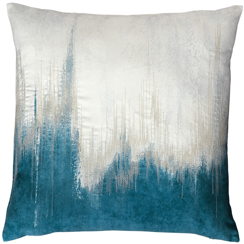 Madalene Pillow