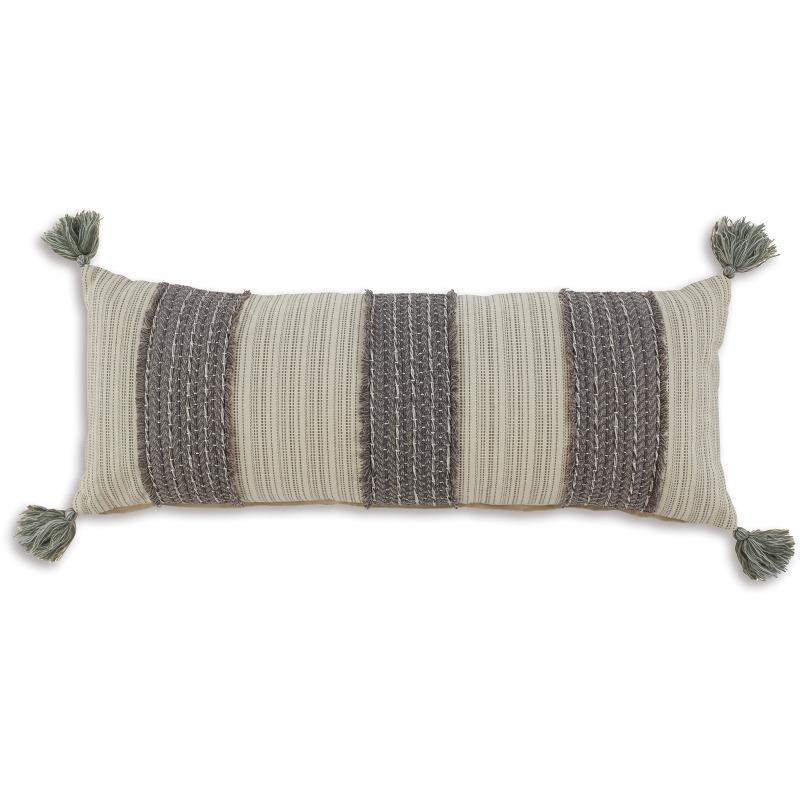 Linwood Pillow (Set of 4)