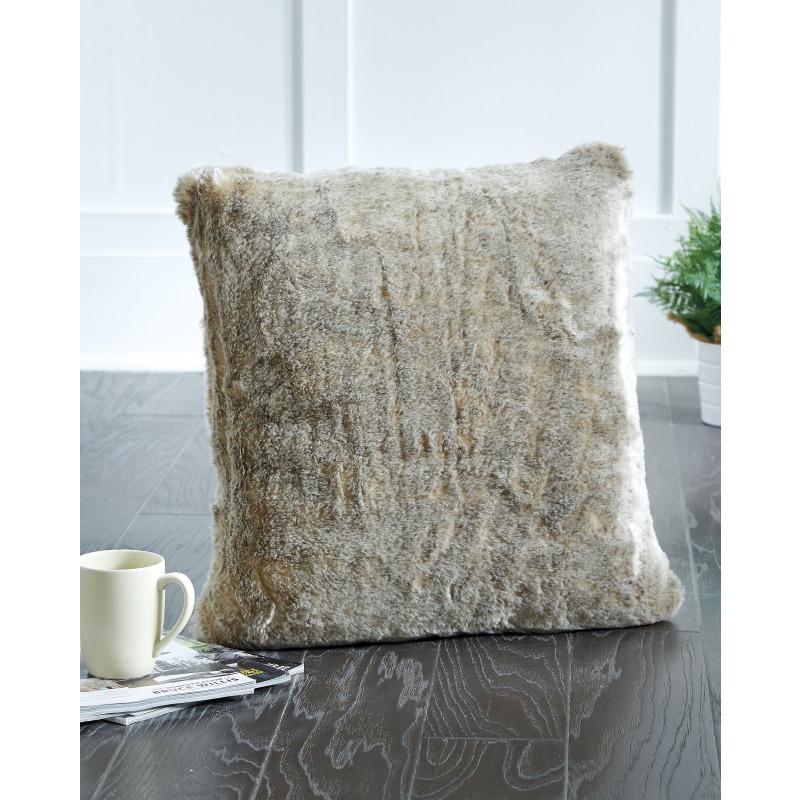 Raegan Pillow