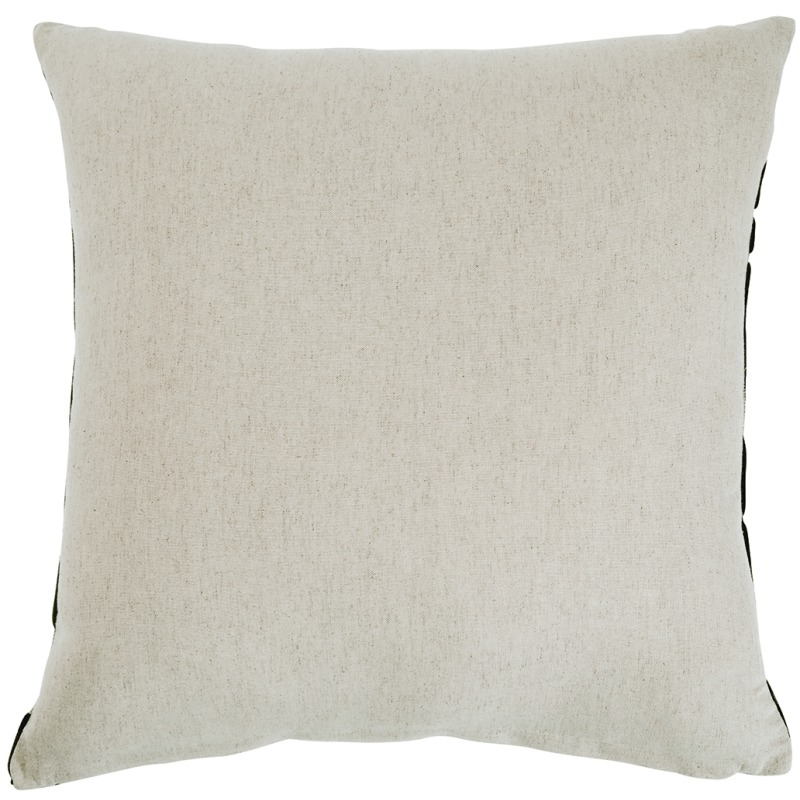 Kaslow Pillow