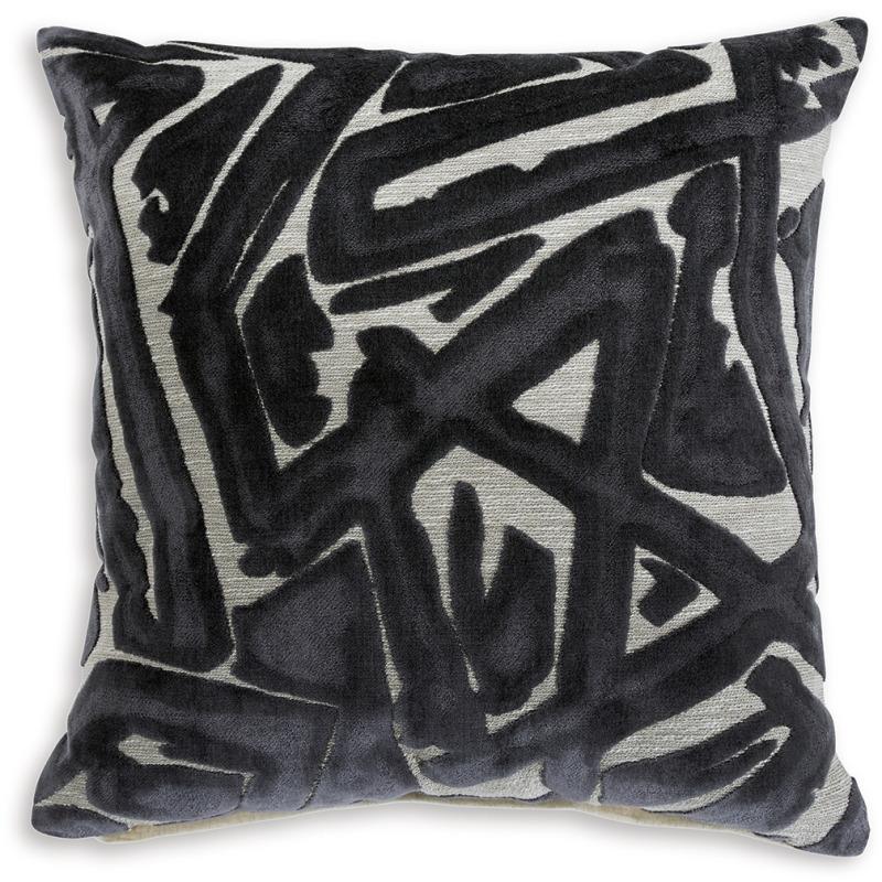 Kaslow Pillow