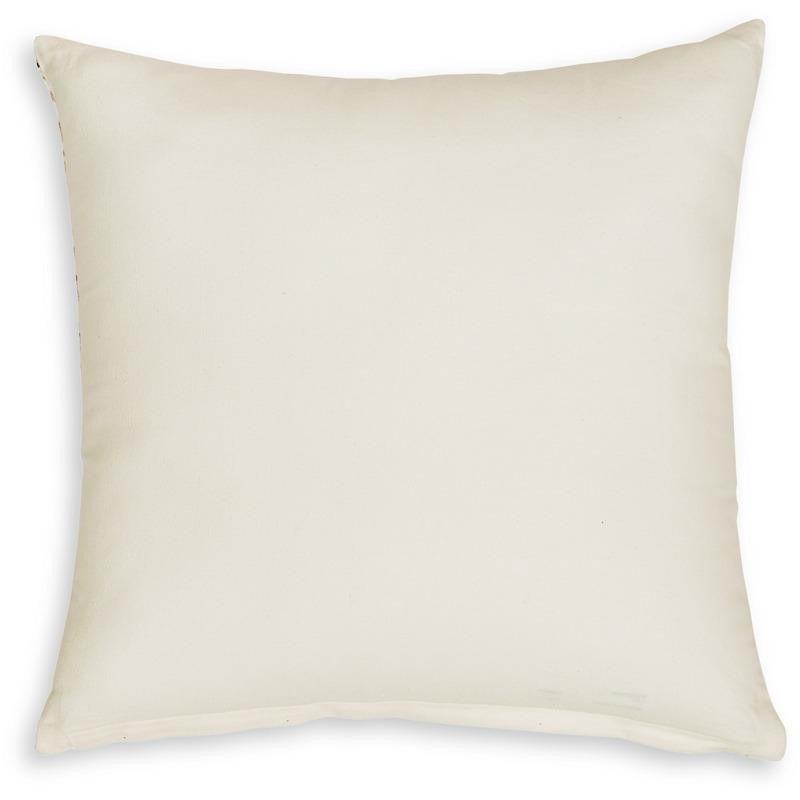 Mikiesha Pillow (Set of 4)