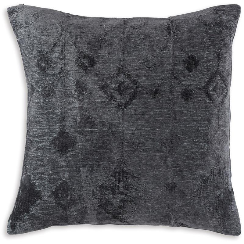 Oatman Pillow (Set of 4)