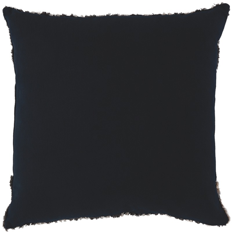 Waiden Pillow