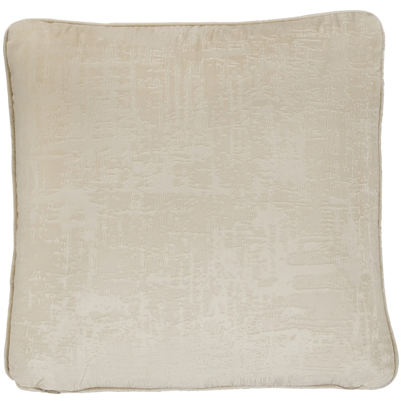 Byers Pillow