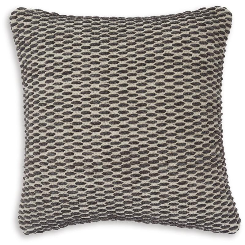 Bertin Pillow