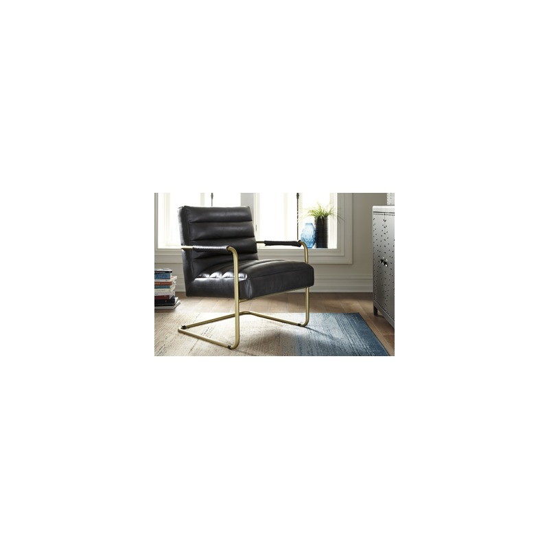 Hackley Accent Chair