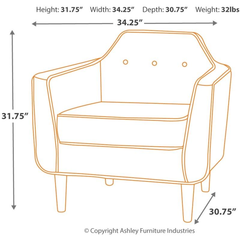 Fine Oxette Accent Chair Creativecarmelina Interior Chair Design Creativecarmelinacom