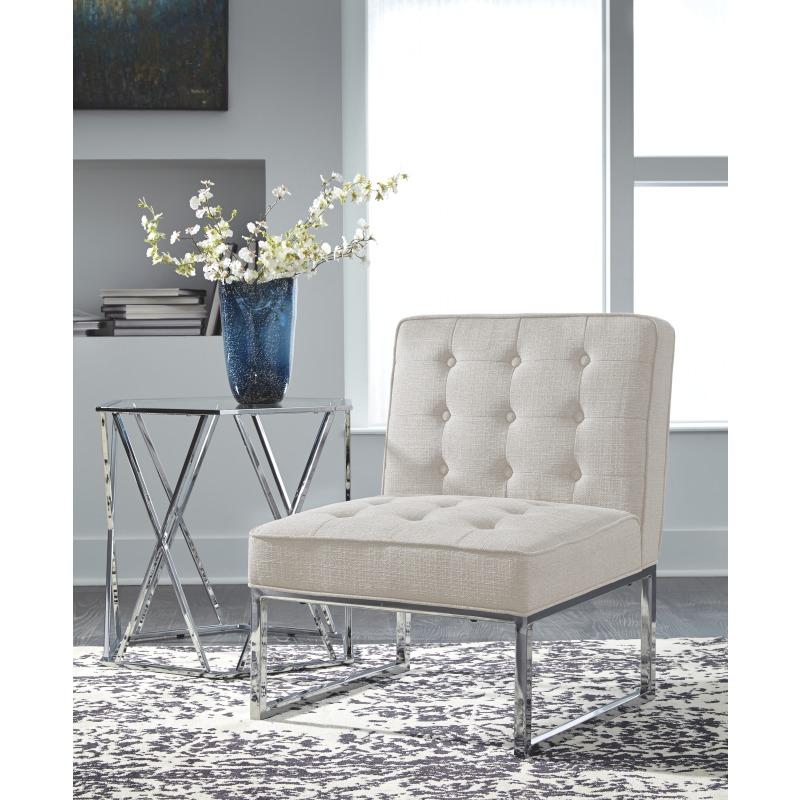Cimarosse Accent Chair