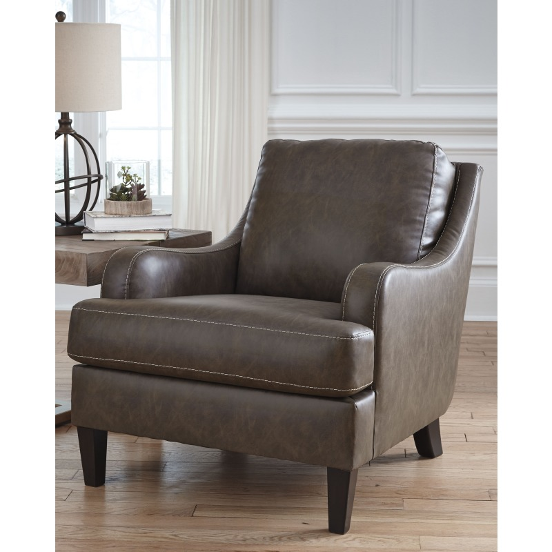 Tirolo Accent Chair