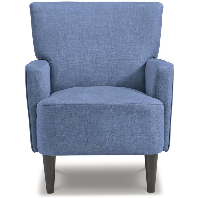 Hansridge Accent Chair