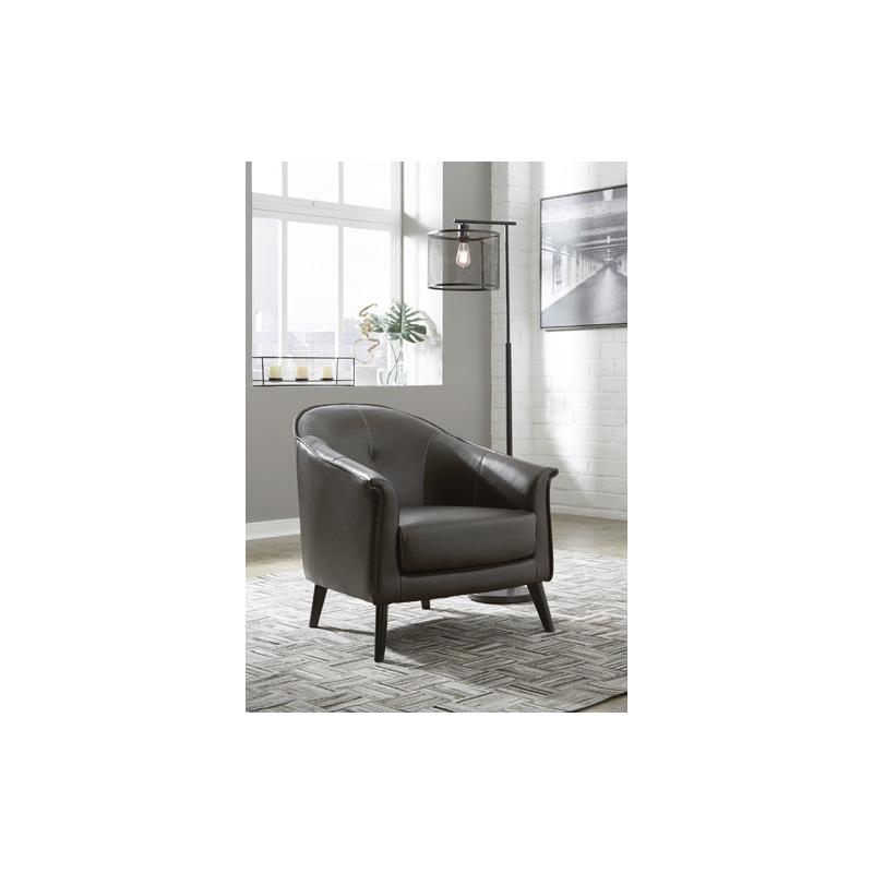Brickham Accent Chair