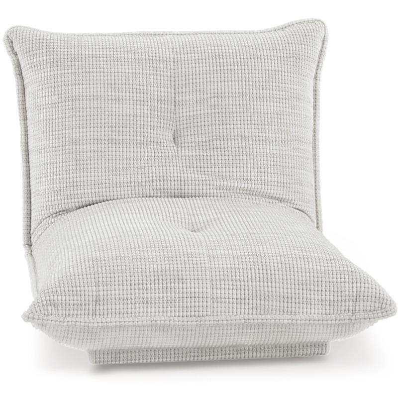 Baxford Accent Chair