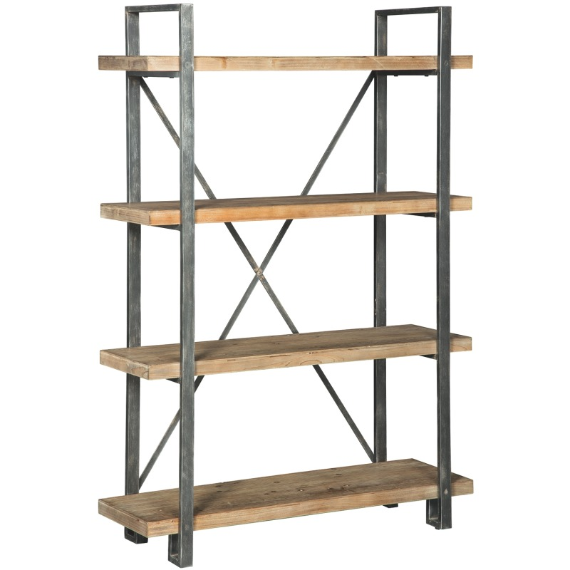 Forestmin Bookcase