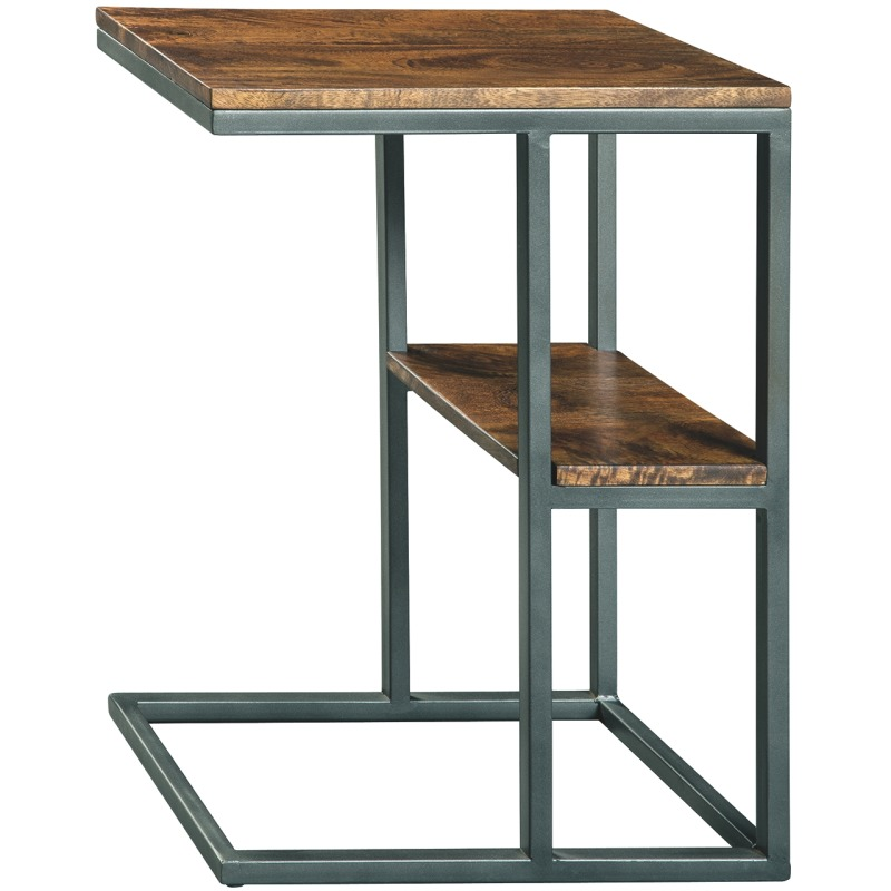 Forestmin Accent Table