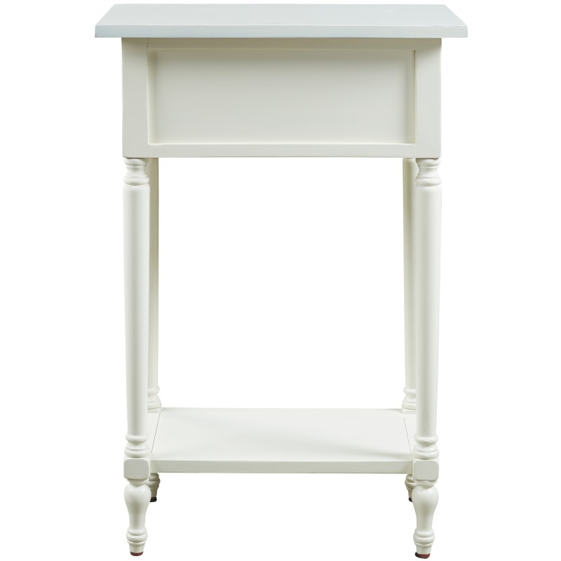 Juinville Accent Table