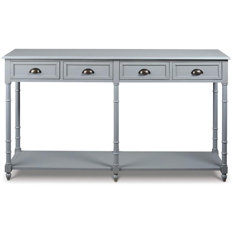 Eirdale Sofa/Console Table