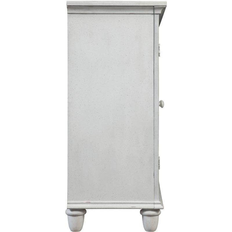 Dellenbury Accent Cabinet