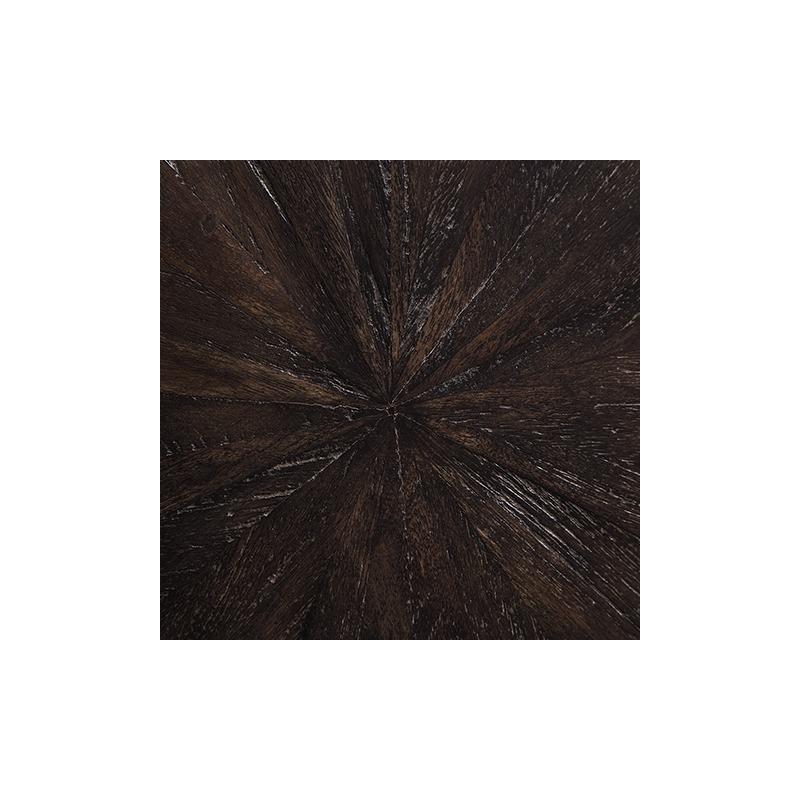 Brown/Black