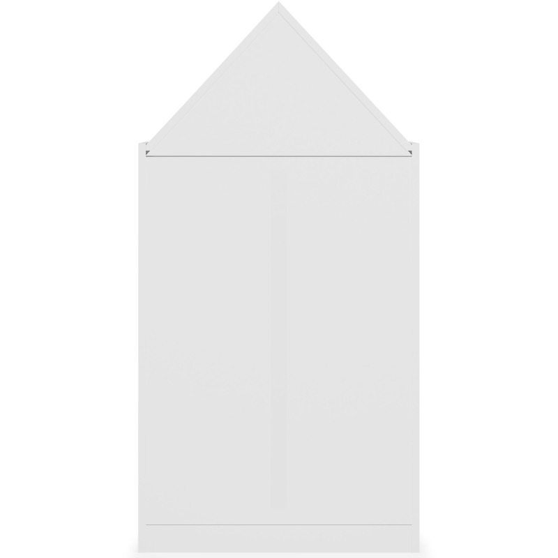 Blariden Bookcase