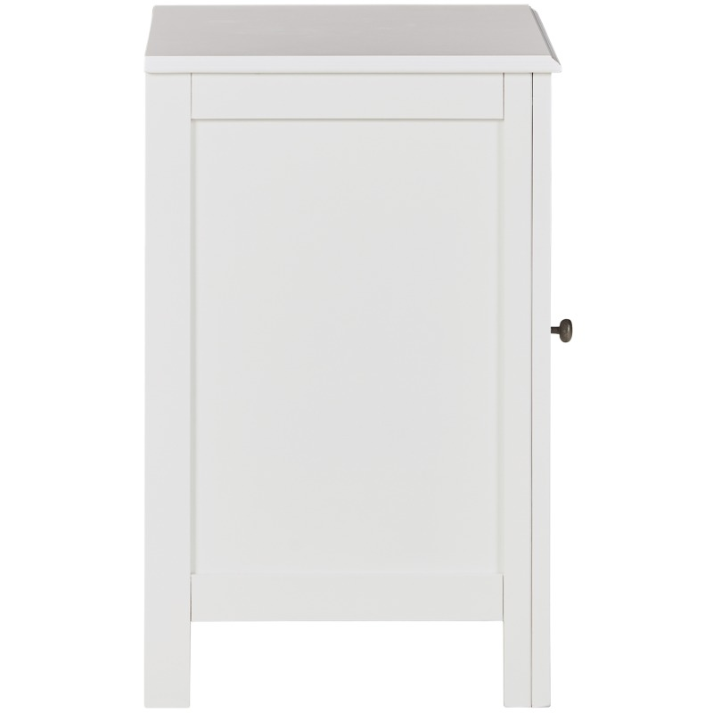 Opelton Accent Cabinet
