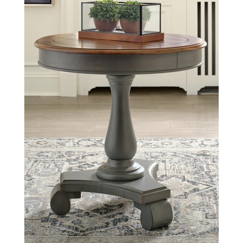 Mirimyn Accent Table