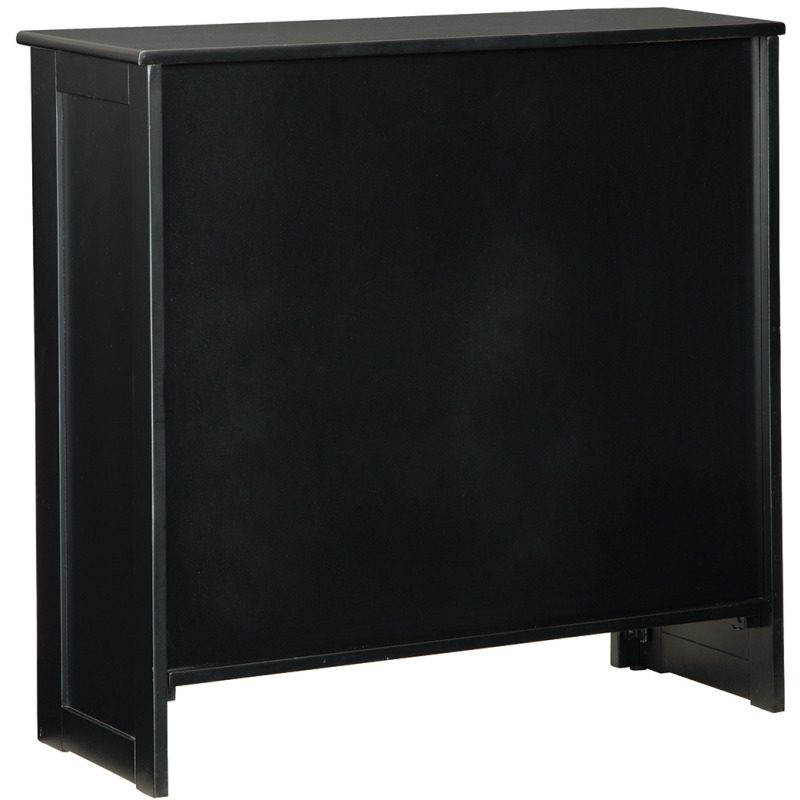Nalinwood Accent Cabinet