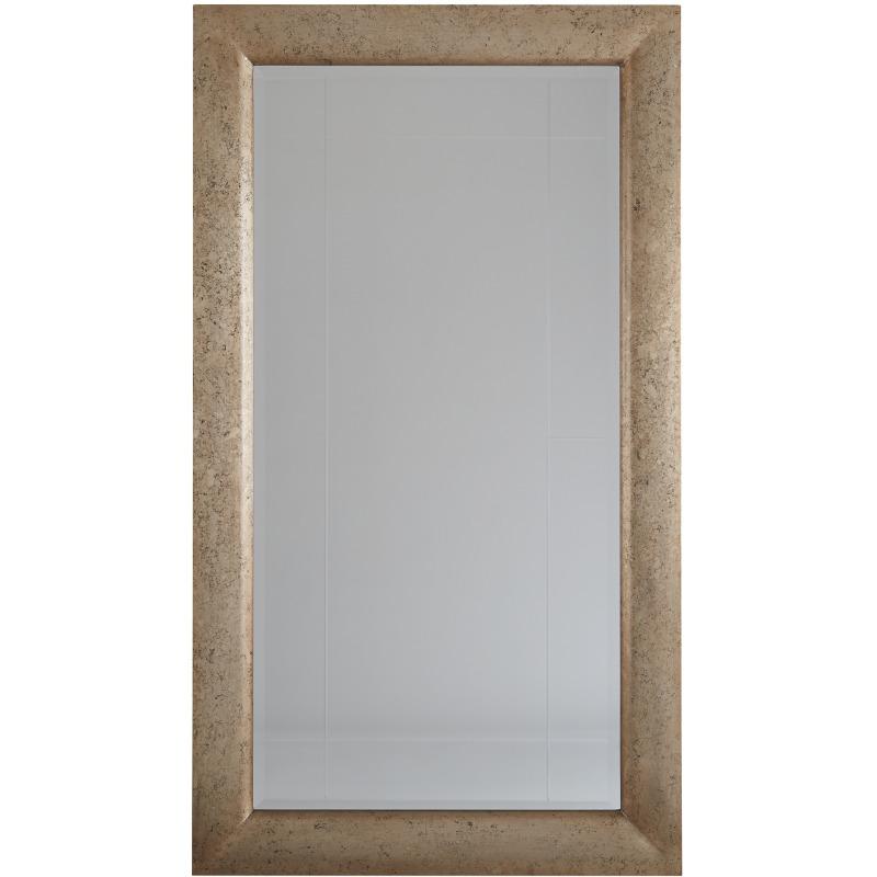 Evynne Accent Mirror