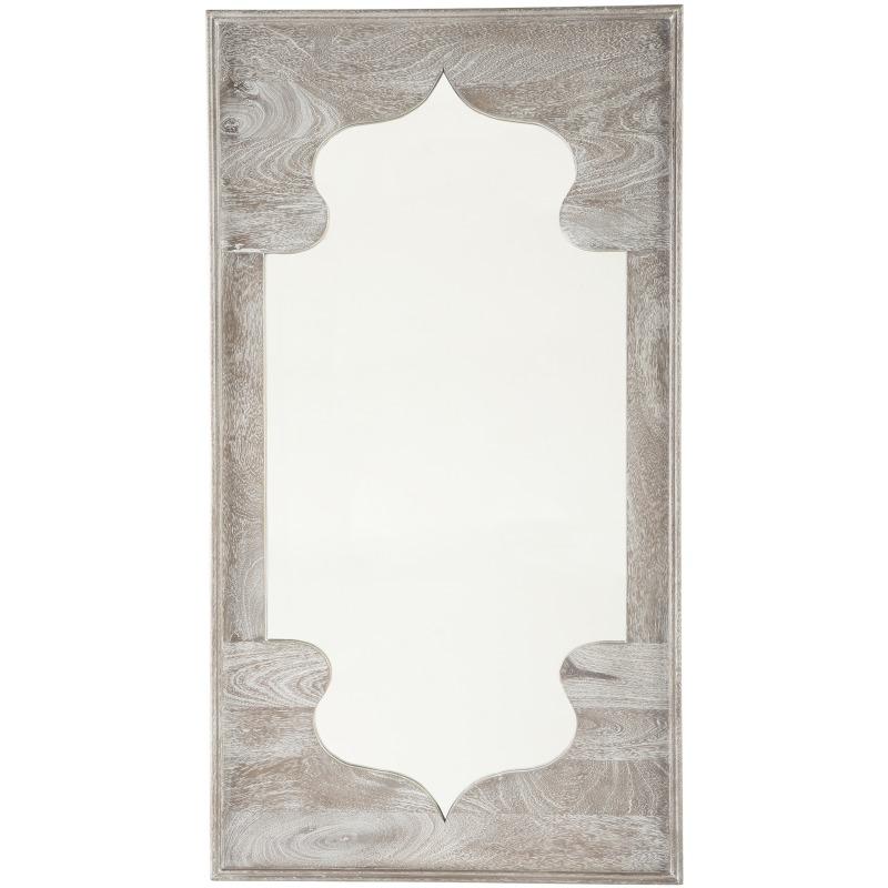 Bautista Accent Mirror
