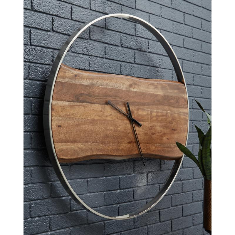 Panchali Wall Clock