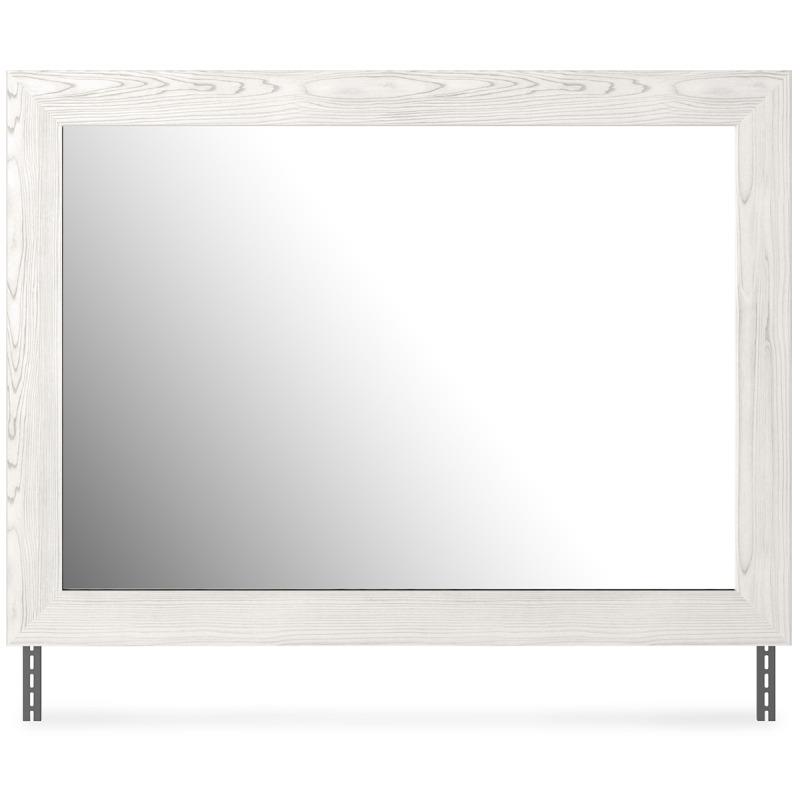 Gerridan Bedroom Mirror