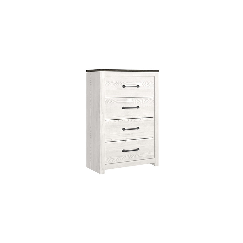Gerridan Chest of Drawers