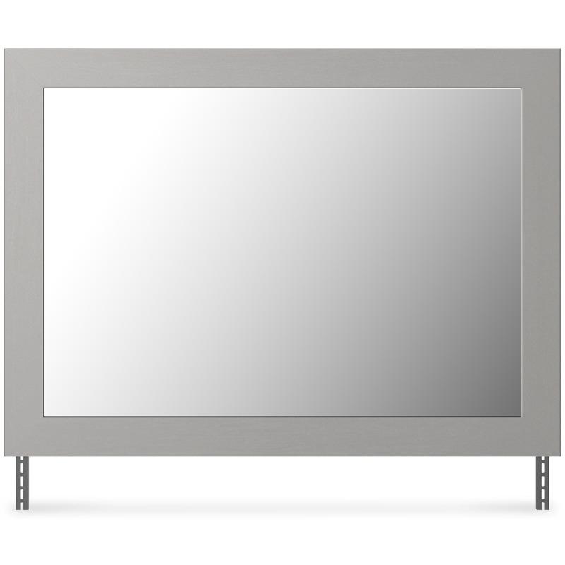 Cottenburg Bedroom Mirror