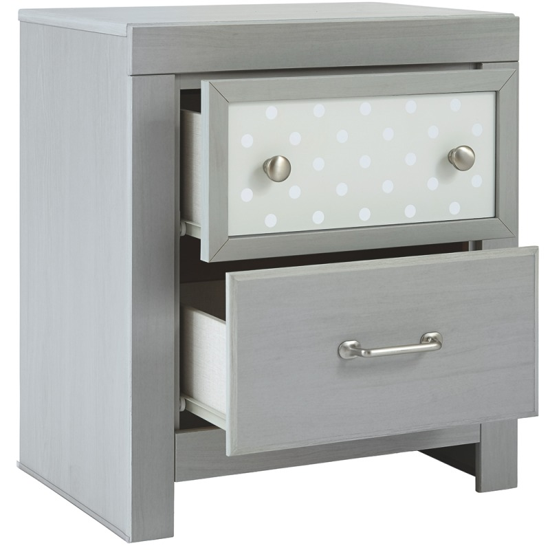 Arcella Night Stand