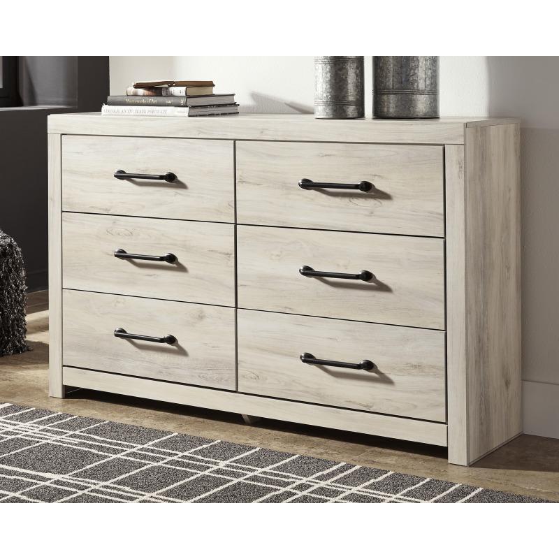 Cambeck Dresser