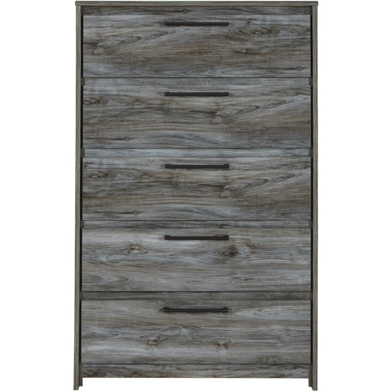 Baystorm Chest of Drawers