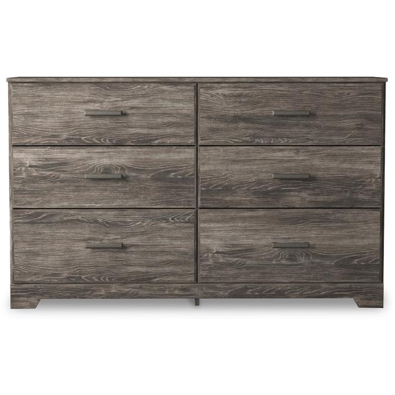 Ralinksi Dresser